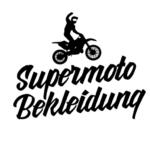 Supermoto Bekleidung