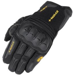 Held Handschuhe Sambia schwarz 9 - 1