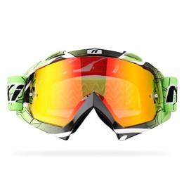 NENKI MX NK-1019 Motocross-Brille - 1