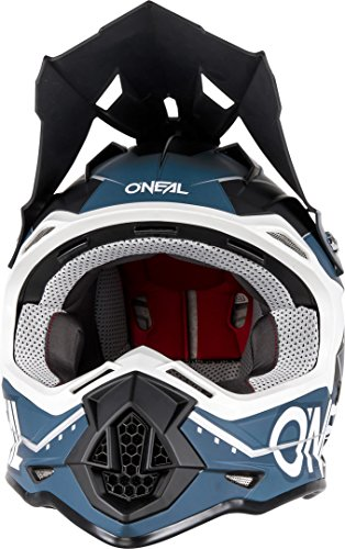 O'Neal Crosshelm 2Series RL Slingshot, Schwarz, XS, 0200-03 - 2